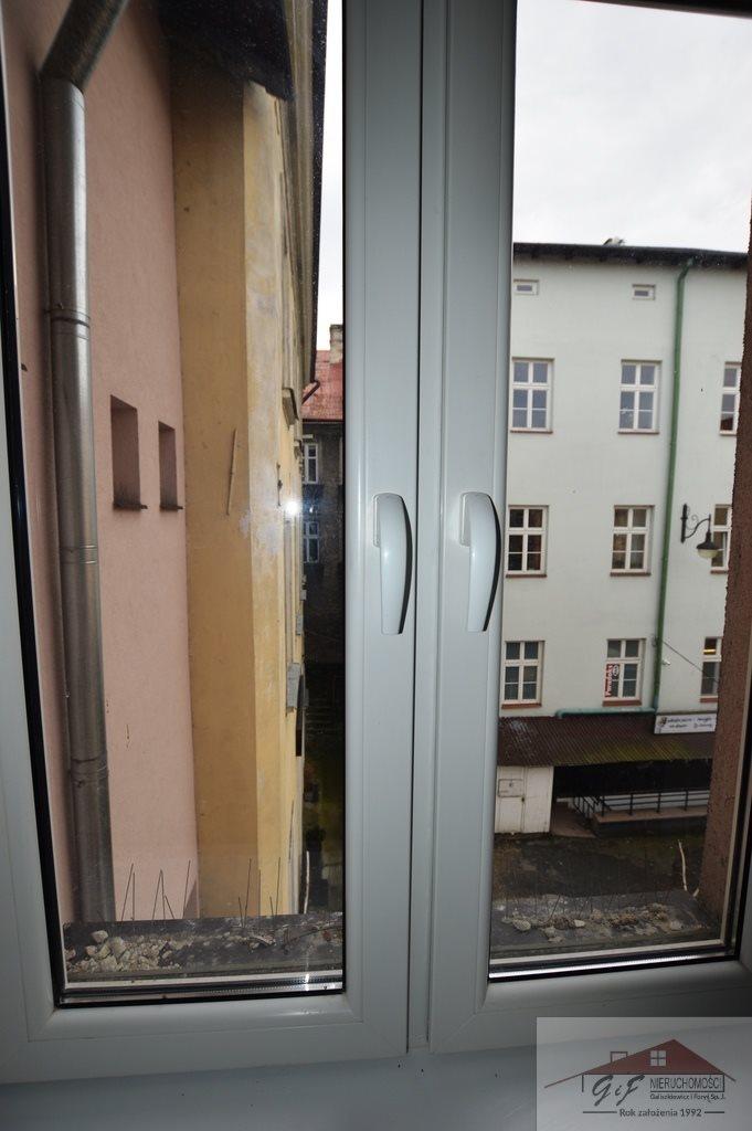Mieszkanie dwupokojowe na sprzedaż Przemyśl, Ratuszowa  46m2 Foto 9