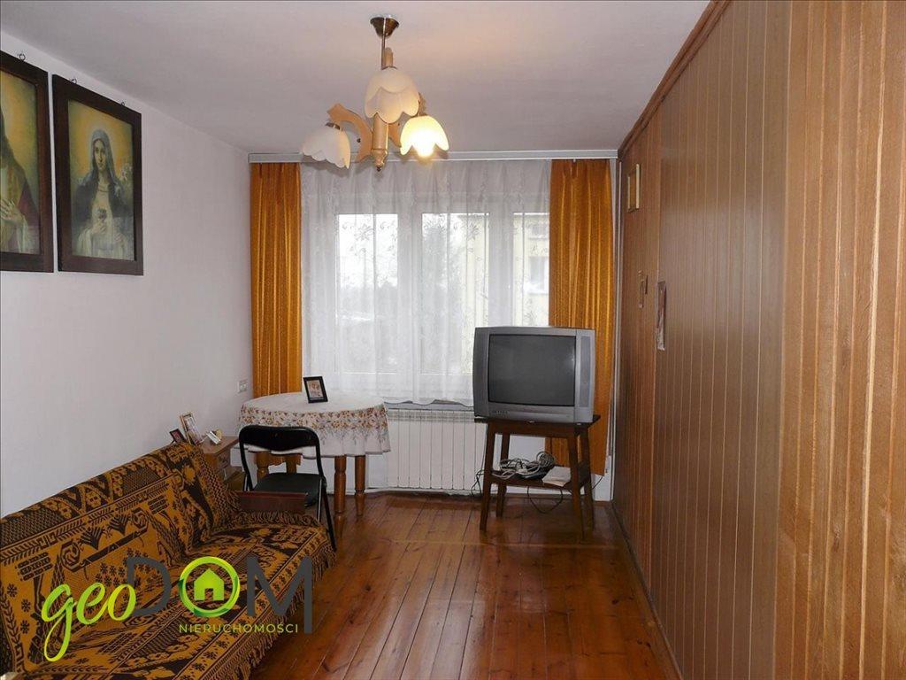 Dom na sprzedaż Lublin, Sławin, Motylowa  250m2 Foto 1