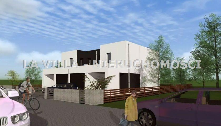 Dom na sprzedaż Dąbcze  132m2 Foto 2