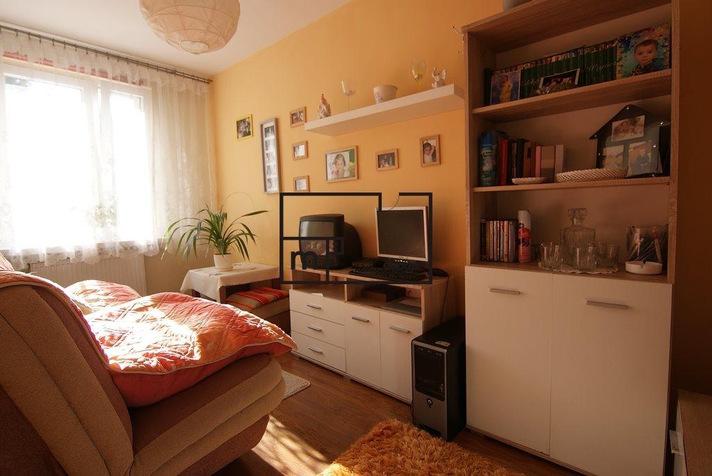 Mieszkanie trzypokojowe na sprzedaż Warszawa, Ursus, Stanisława Wojciechowskiego  46m2 Foto 6