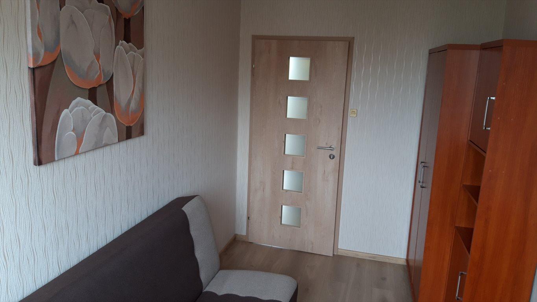 Mieszkanie trzypokojowe na sprzedaż Wrocław, Krzyki, Gaj, Krynicka 70  62m2 Foto 4