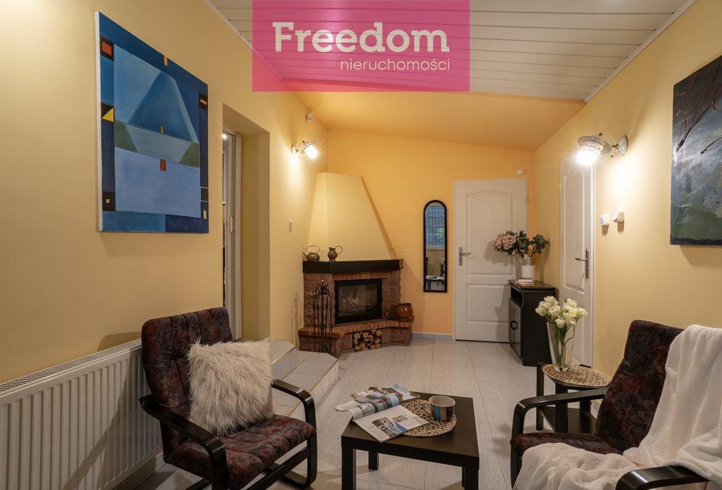 Dom na sprzedaż Florentynów  180m2 Foto 2