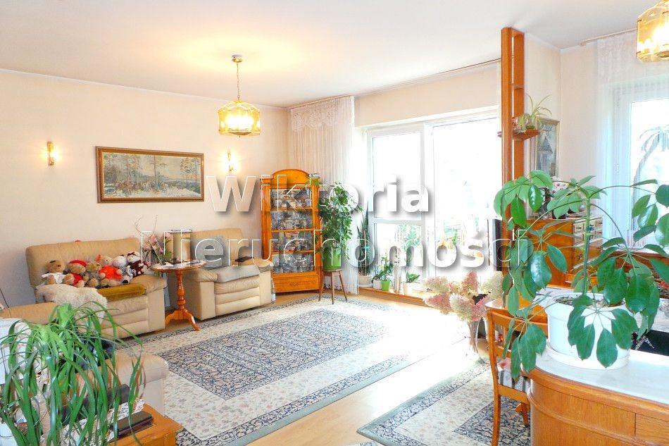 Dom na sprzedaż Warszawa, Wola, Wola, Dalibora , Obok lasku na Kole  230m2 Foto 2