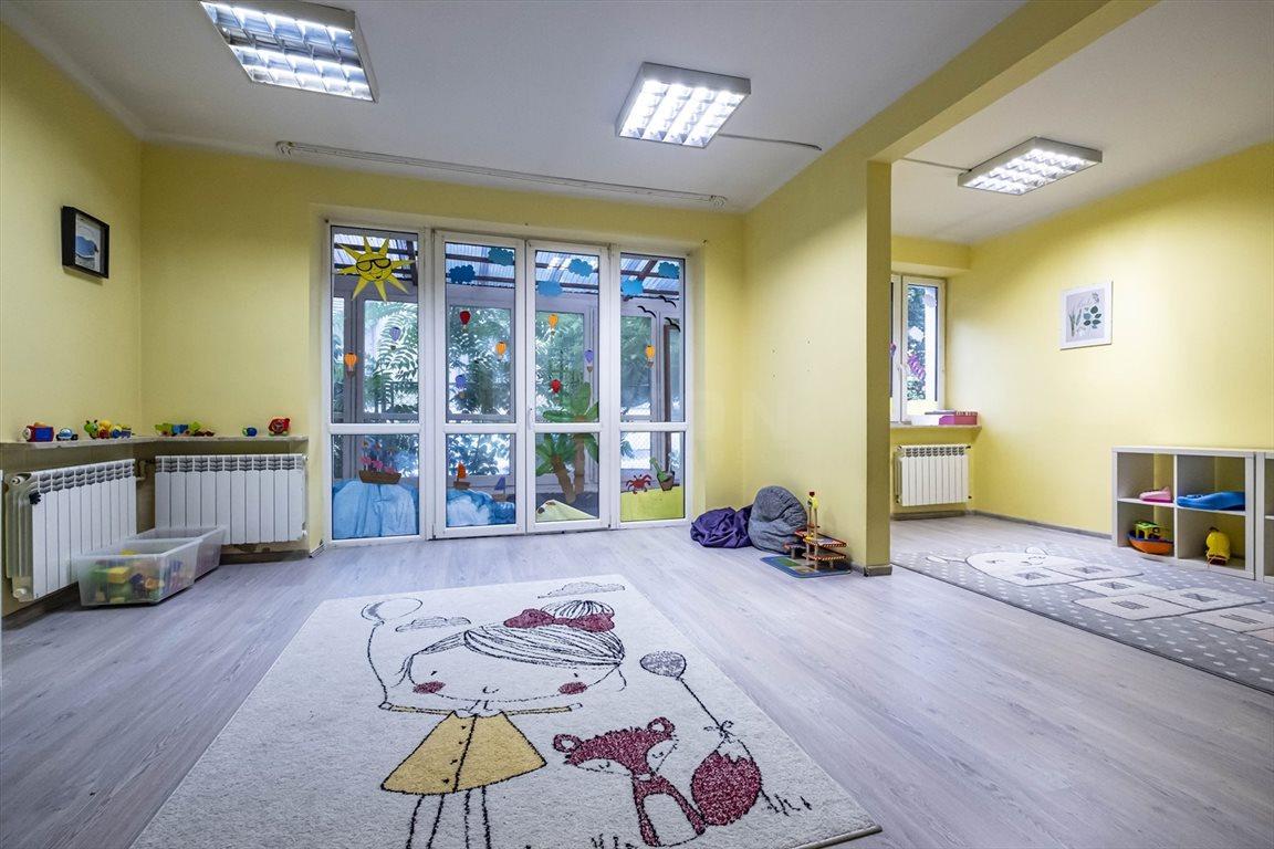 Dom na sprzedaż Warszawa, Ochota  201m2 Foto 10