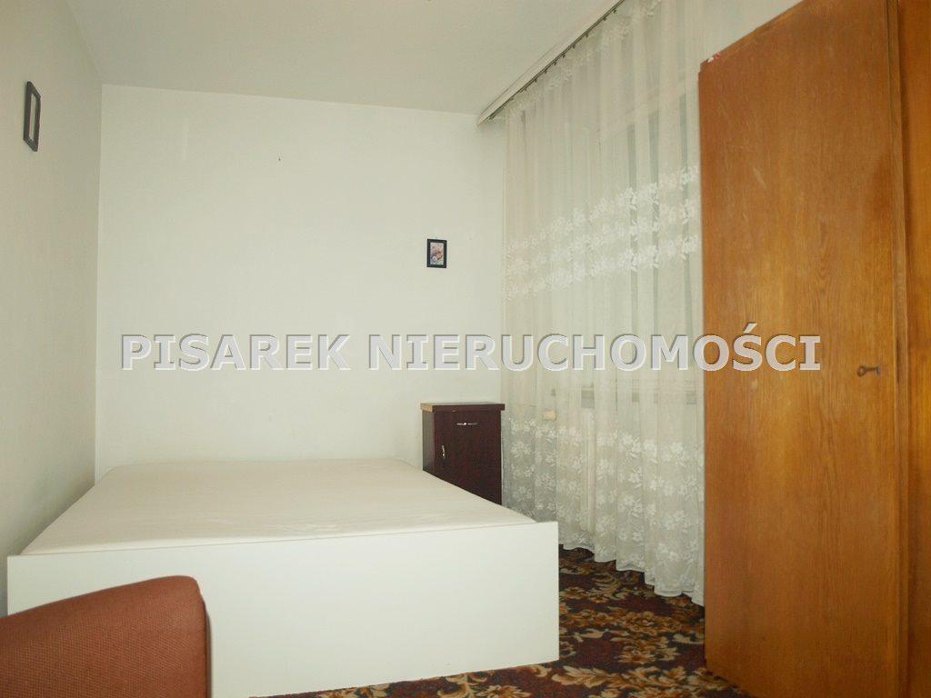 Mieszkanie dwupokojowe na wynajem Warszawa, Ursynów, Natolin, Meander  52m2 Foto 4