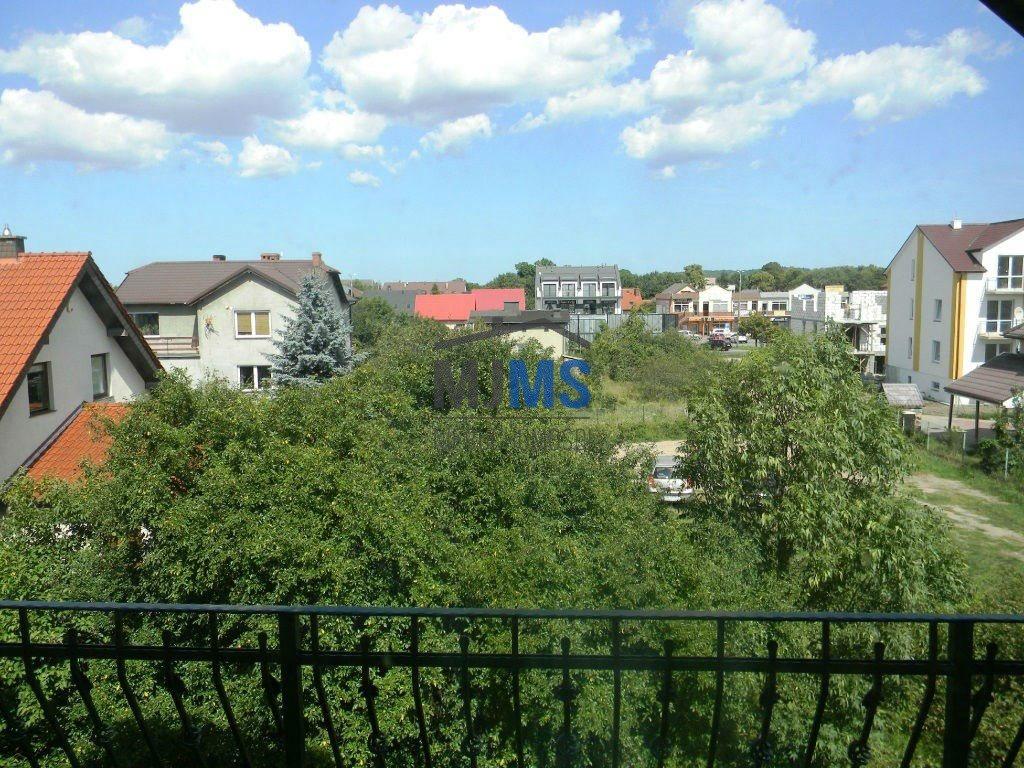 Dom na sprzedaż Rumia, Jaworskiego  174m2 Foto 3