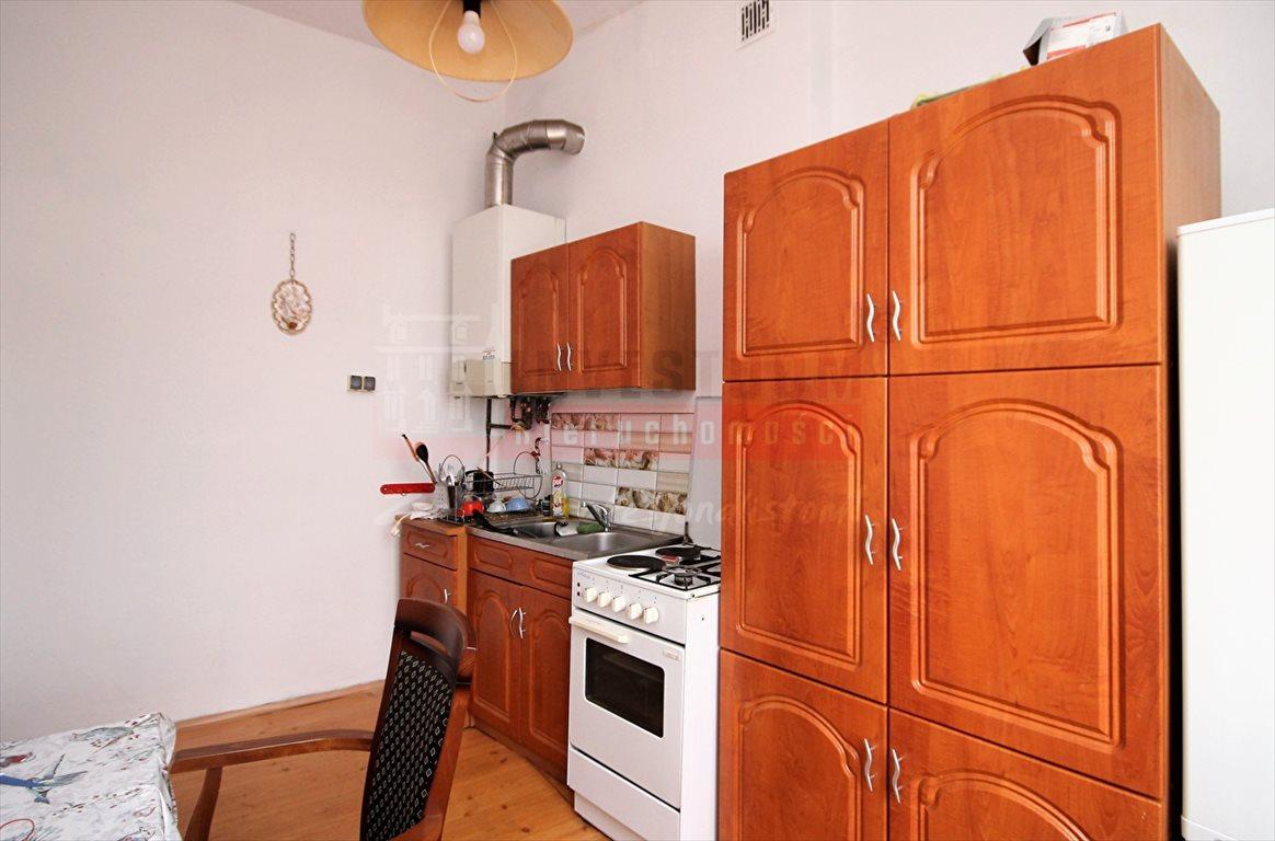 Mieszkanie trzypokojowe na sprzedaż Brzeg  79m2 Foto 5