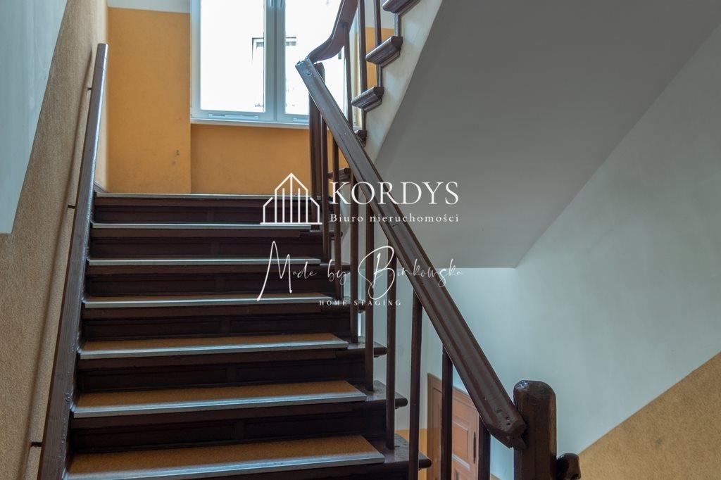 Mieszkanie czteropokojowe  na sprzedaż Szczecin  101m2 Foto 12