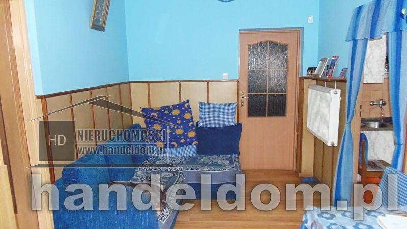 Dom na sprzedaż Wąwał, okolice Lubienia Kujawskiego  140m2 Foto 4