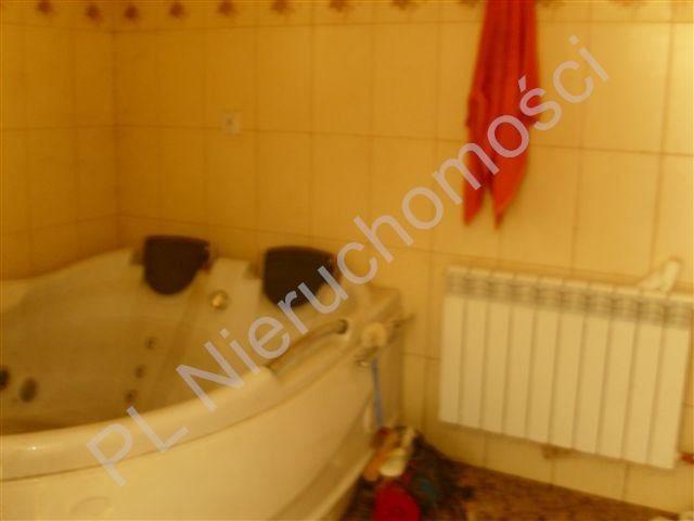 Dom na sprzedaż Joachimów-Mogiły  300m2 Foto 2