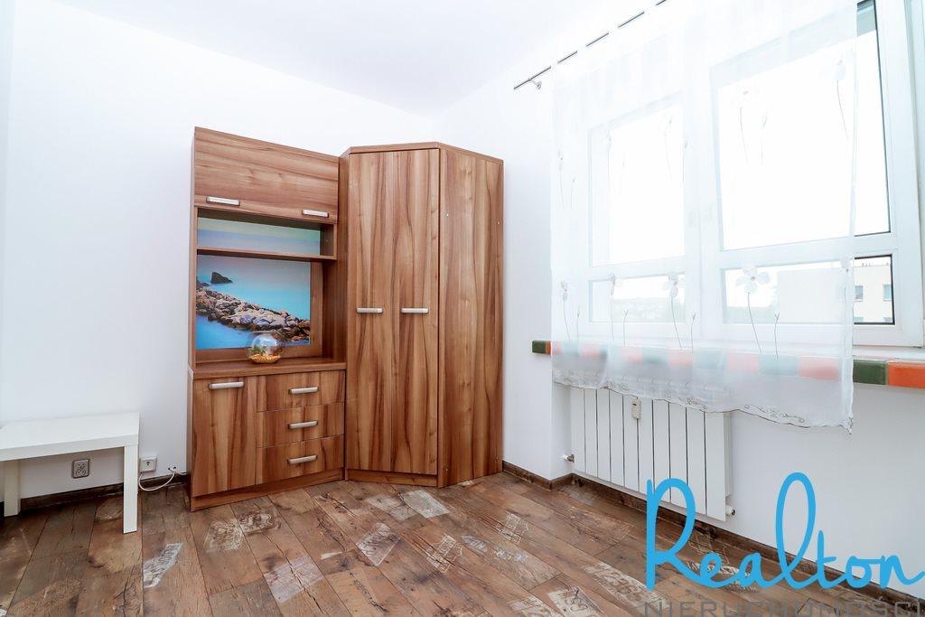 Mieszkanie dwupokojowe na sprzedaż Katowice, Piotrowice, Zbożowa  40m2 Foto 4