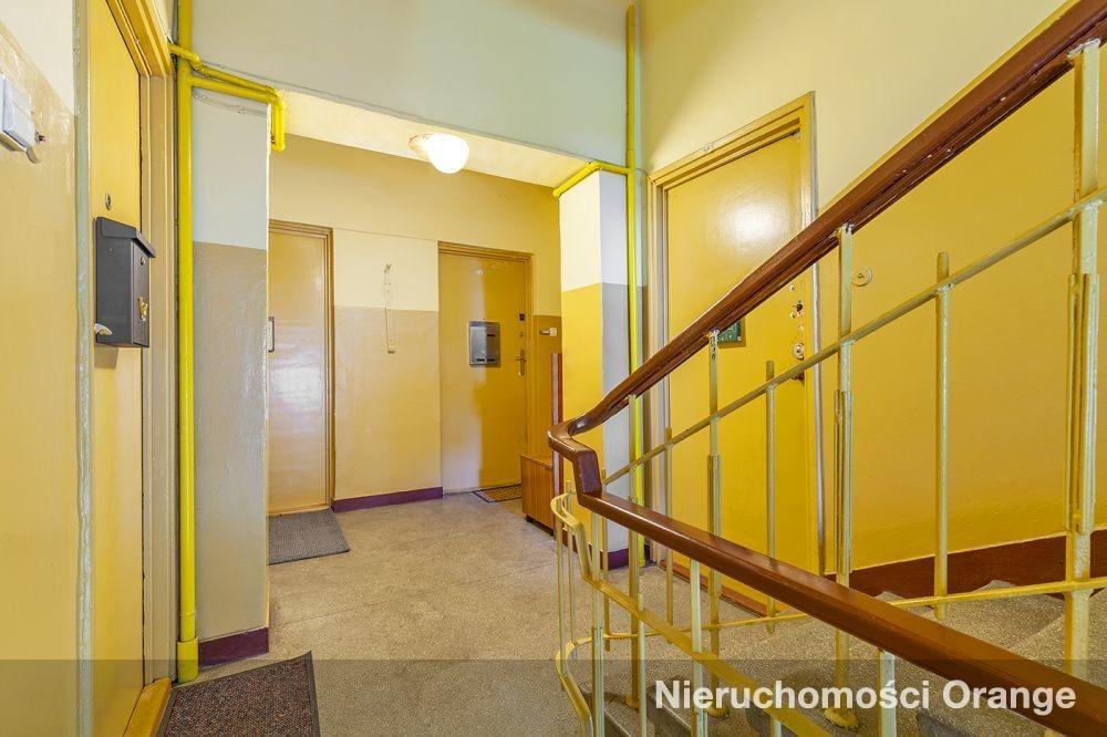 Lokal użytkowy na sprzedaż Warszawa  1274m2 Foto 9