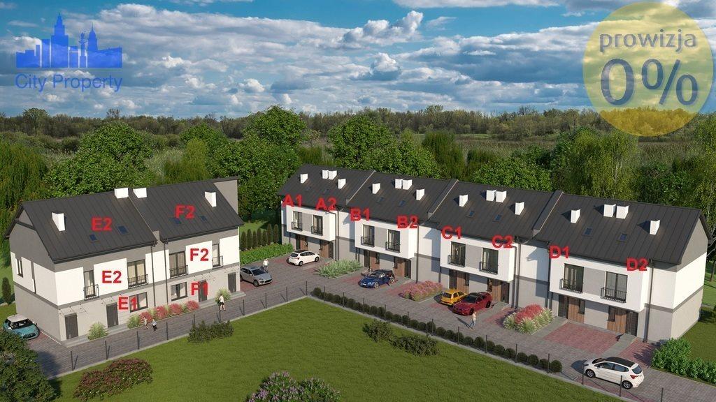 Dom na sprzedaż Kobyłka  158m2 Foto 7