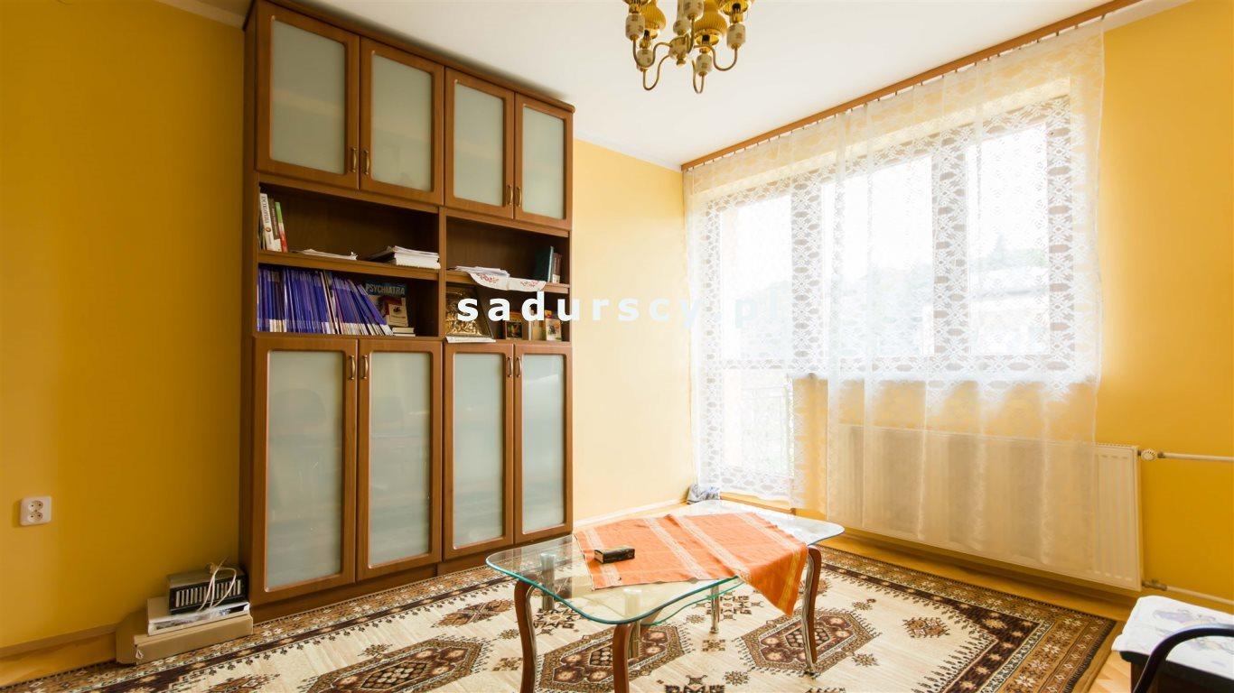 Dom na sprzedaż Kraków, Nowa Huta, Magdaleny Samozwaniec  300m2 Foto 8