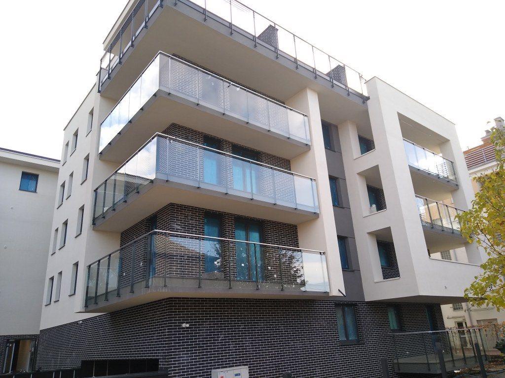 Mieszkanie czteropokojowe  na sprzedaż Kielce, Centrum, Mostowa  63m2 Foto 5