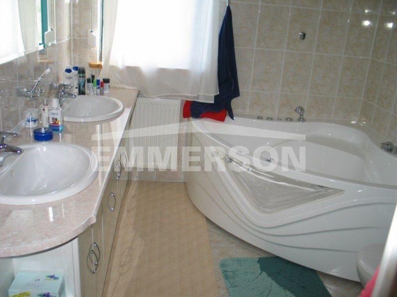Dom na sprzedaż Pisz  1100m2 Foto 6