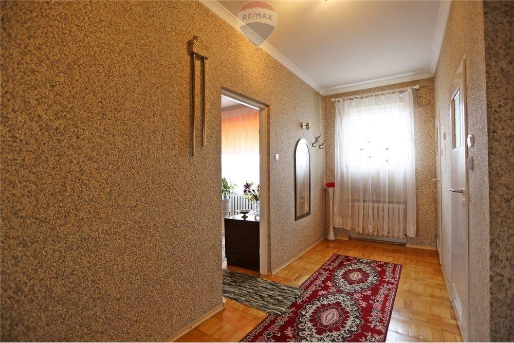 Dom na sprzedaż Kietlin, Radomszczańska  170m2 Foto 11