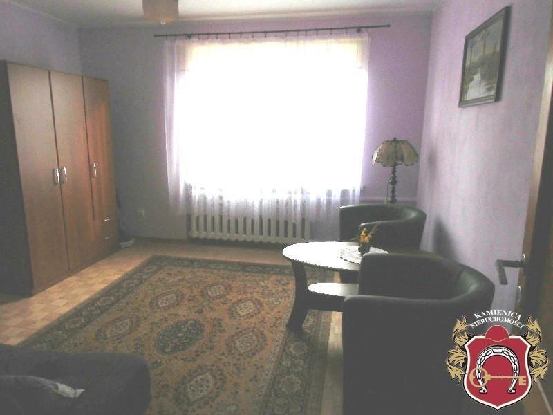 Dom na sprzedaż Reda, Ciechocino  250m2 Foto 5