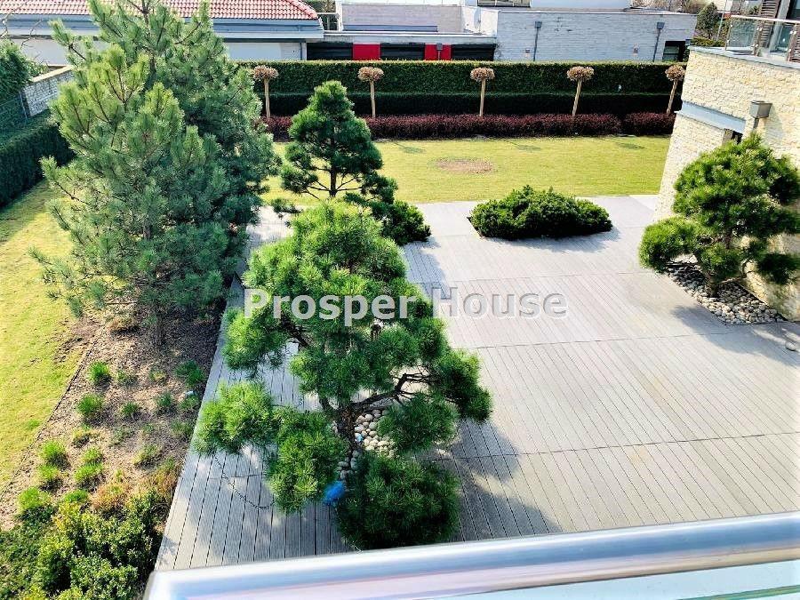 Dom na wynajem Konstancin Jeziorna, Bielawa  550m2 Foto 1