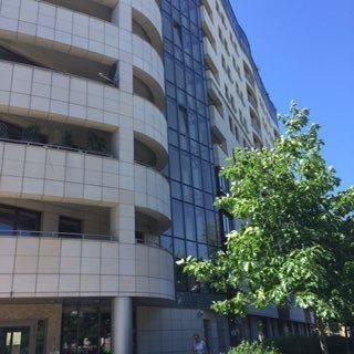 Mieszkanie dwupokojowe na wynajem Warszawa, Mokotów, Górny Mokotów, Kazimierzowska  90m2 Foto 9