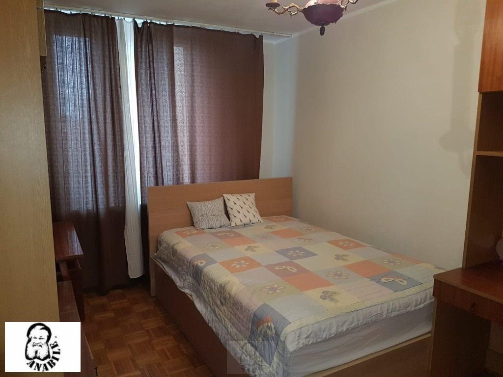 Mieszkanie trzypokojowe na sprzedaż Warszawa, Praga-Południe, Saska Kępa, AFRYKAŃSKA 8  65m2 Foto 2