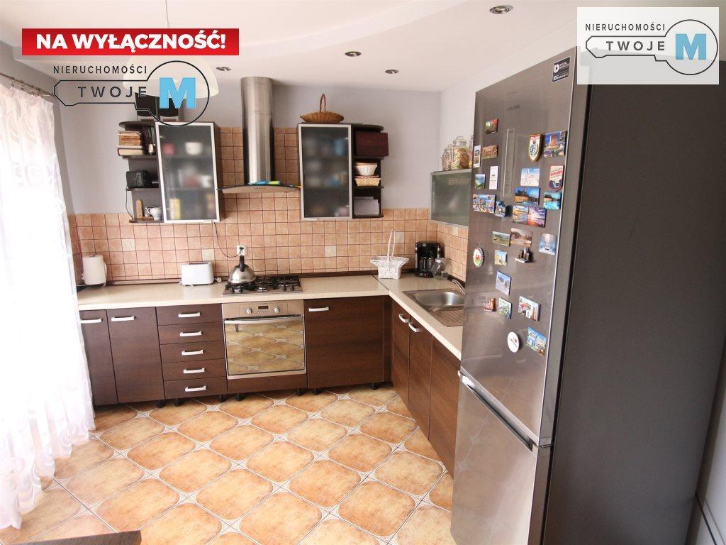 Dom na sprzedaż Kielce, Bukówka  221m2 Foto 8