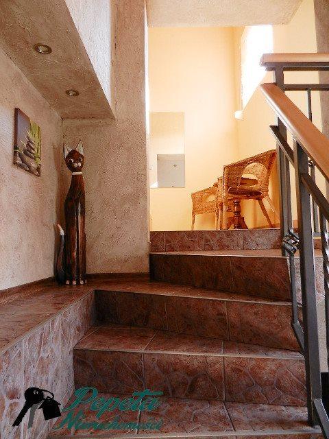 Dom na sprzedaż Swarzędz, Okazja!  150m2 Foto 3