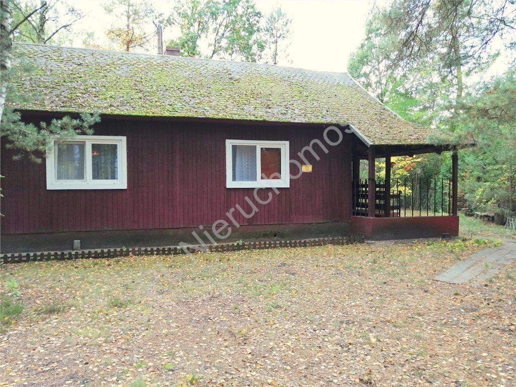 Dom na sprzedaż Chochół  110m2 Foto 2