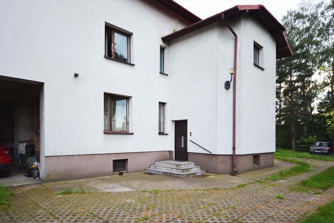 Mieszkanie czteropokojowe  na wynajem Częstochowa, Błeszno  105m2 Foto 2