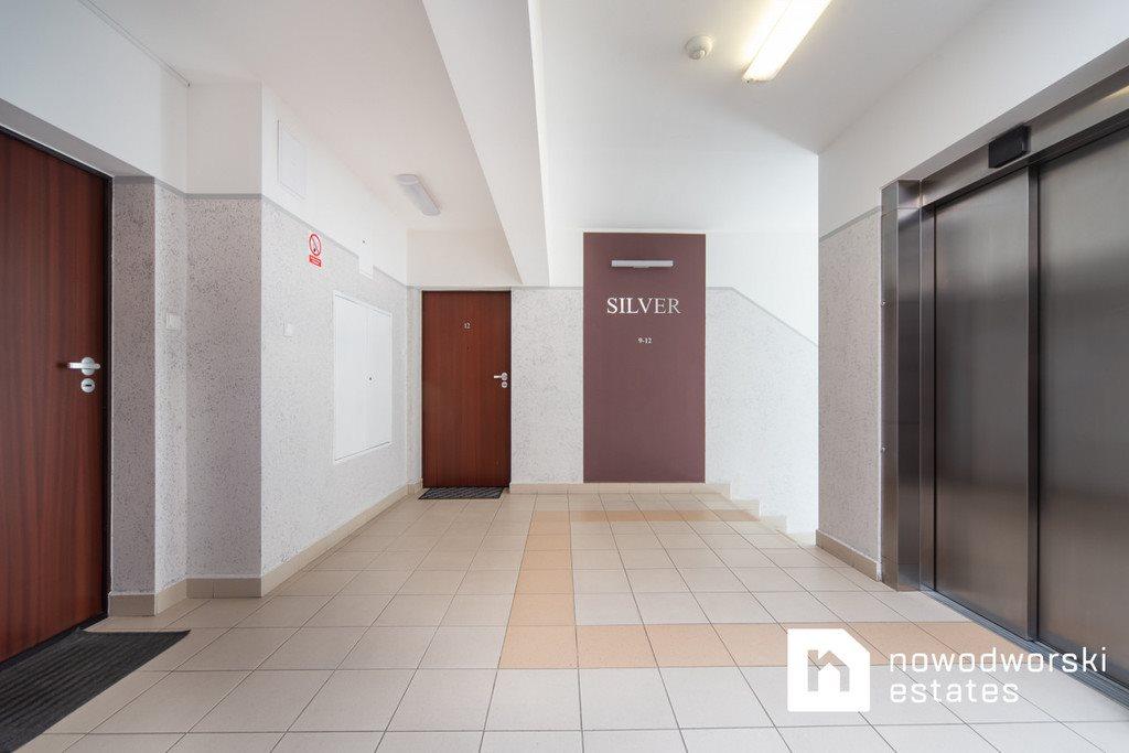 Mieszkanie czteropokojowe  na sprzedaż Wrocław, Dąbie, Dąbie, Antoniego Wiwulskiego  118m2 Foto 10