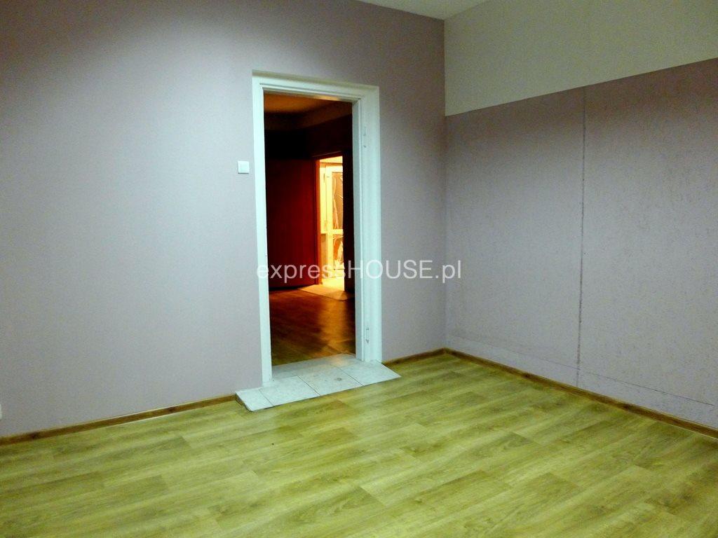 Dom na wynajem Białystok, Antoniuk, Owsiana  100m2 Foto 1