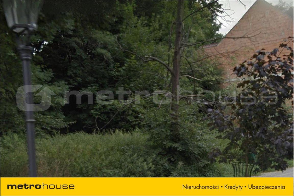 Działka budowlana na sprzedaż Zgorzelec, Zgorzelec  1713m2 Foto 4