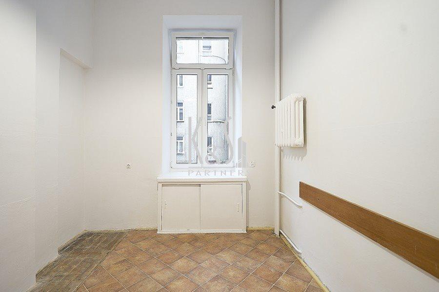 Mieszkanie dwupokojowe na sprzedaż Warszawa, Wola, Wolska  48m2 Foto 6