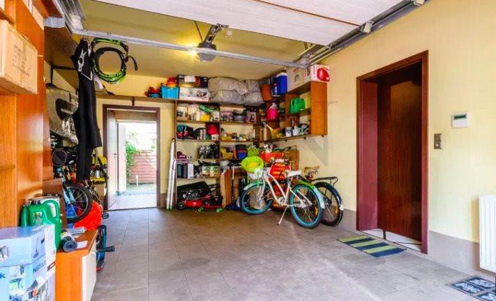 Dom na sprzedaż Warszawa, Wawer, Miedzeszyn  270m2 Foto 10