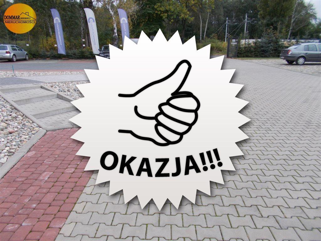 Lokal użytkowy na wynajem Gliwice  140m2 Foto 6