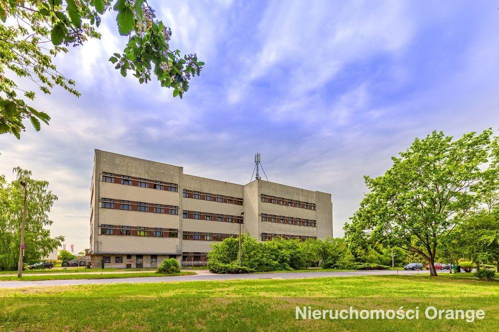 Lokal użytkowy na sprzedaż Opole  9445m2 Foto 12