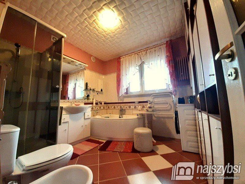 Dom na sprzedaż Choszczno, Stargardzka  207m2 Foto 6