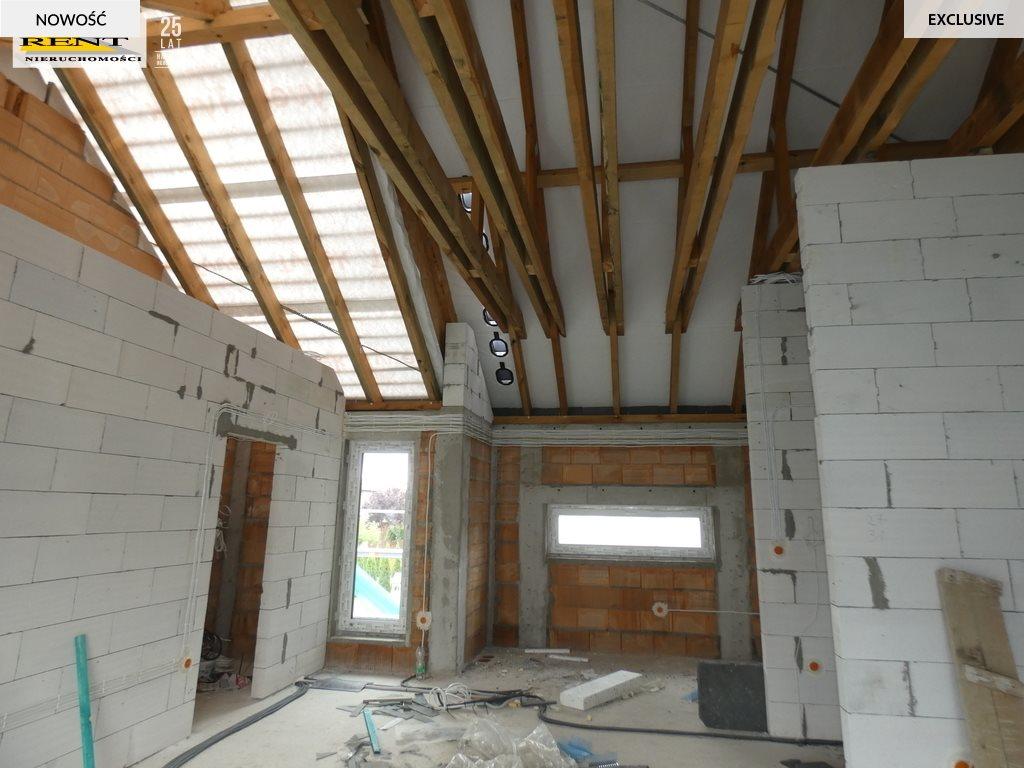 Mieszkanie trzypokojowe na sprzedaż Mierzyn  105m2 Foto 7