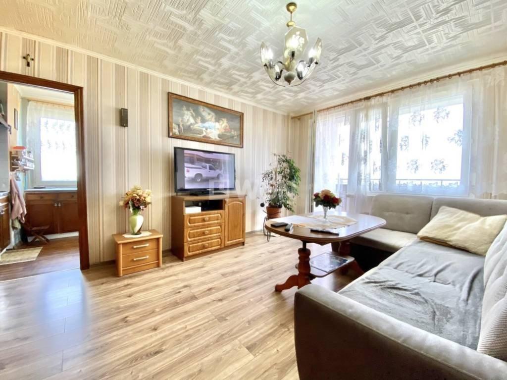 Mieszkanie na sprzedaż Legnica, PRZYBOSIA  63m2 Foto 1