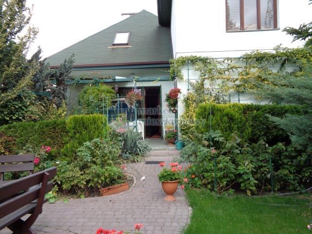 Lokal użytkowy na sprzedaż Michałowice  650m2 Foto 3