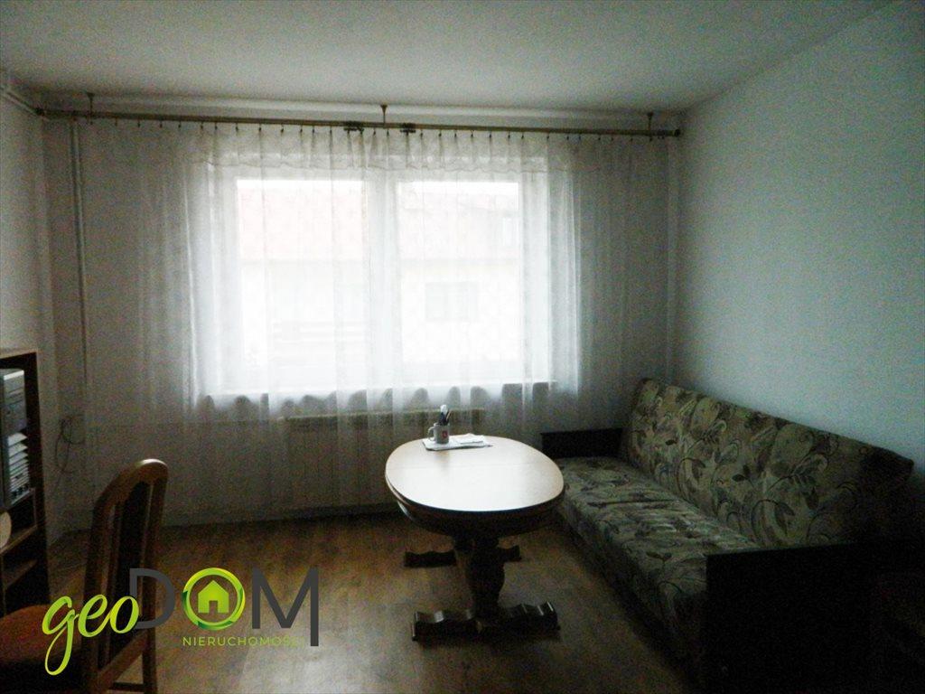 Dom na sprzedaż Biała Podlaska  300m2 Foto 5