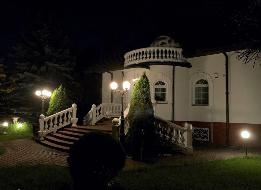 Dom na sprzedaż Komorów  425m2 Foto 4
