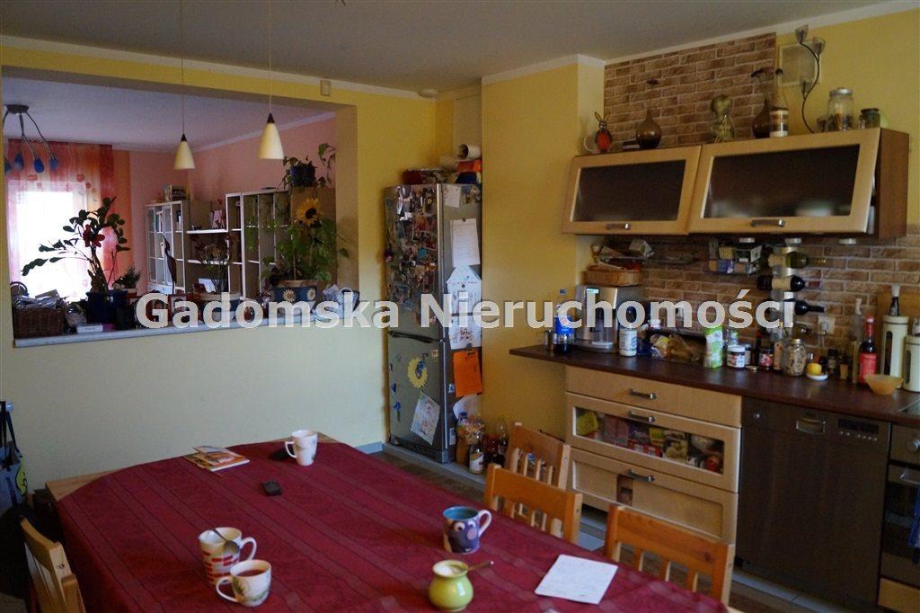 Dom na sprzedaż Warszawa, Wesoła, Stara Miłosna  220m2 Foto 5