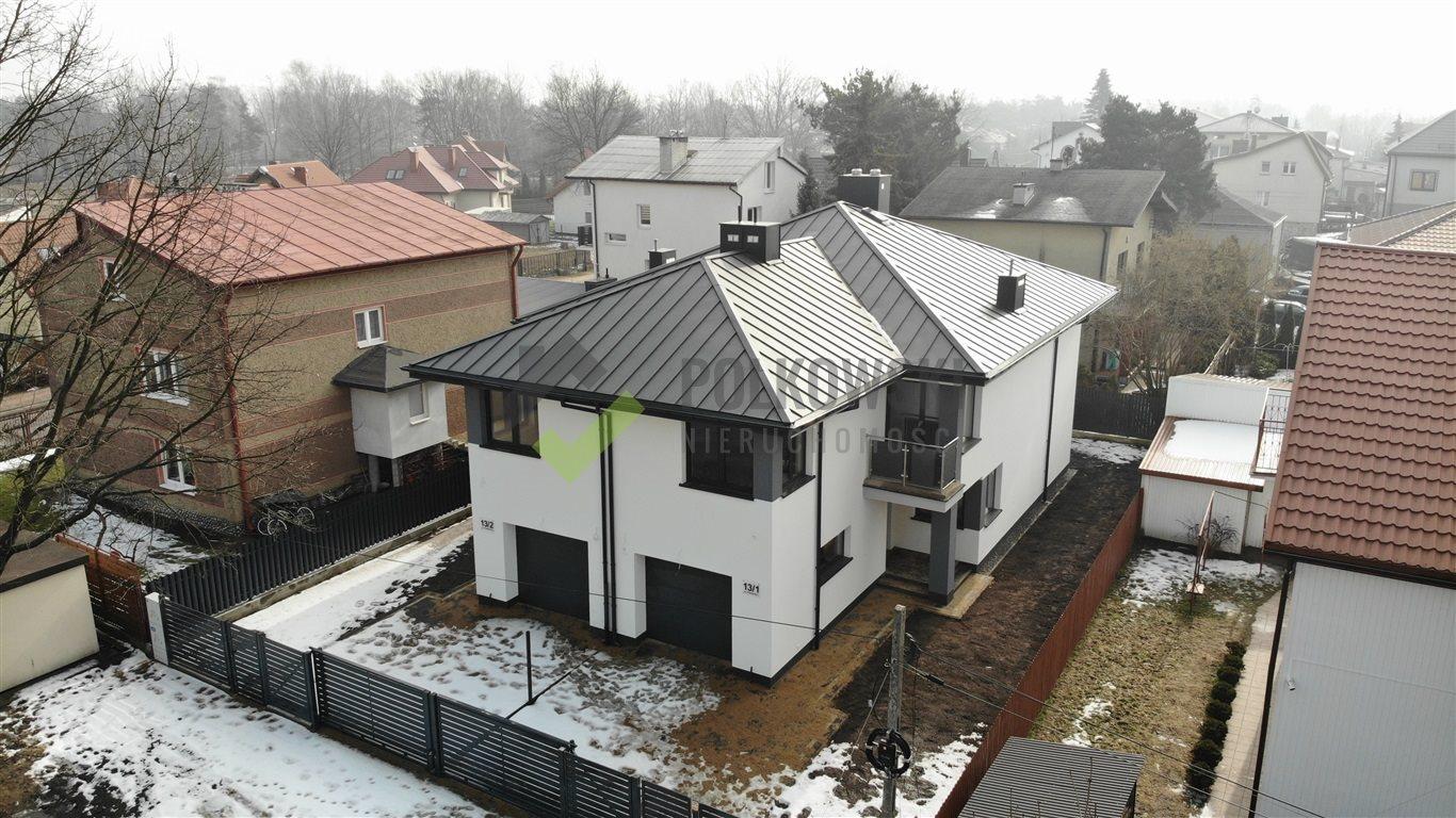 Dom na sprzedaż Kobyłka, Kobyłka  150m2 Foto 2