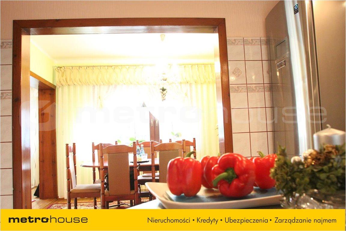 Dom na sprzedaż Praszka, Praszka  200m2 Foto 5