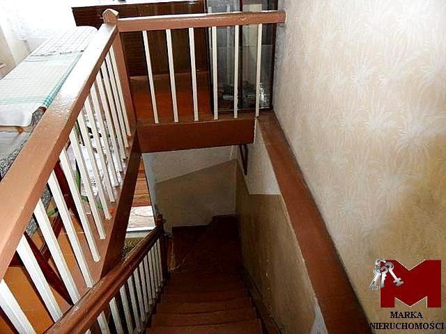 Dom na sprzedaż Stare Koźle, Smolenia  170m2 Foto 5