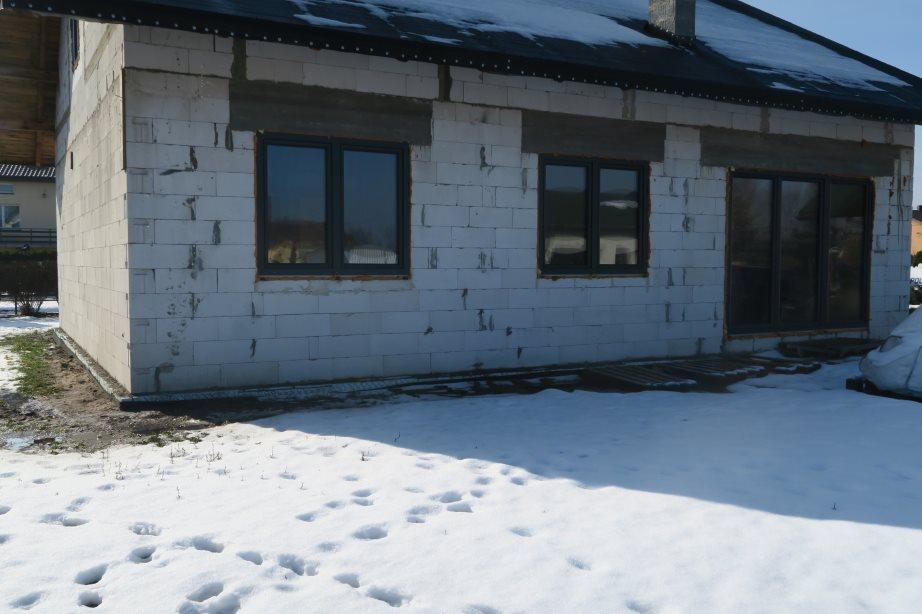 Dom na sprzedaż Puszcza Mariańska  100m2 Foto 3
