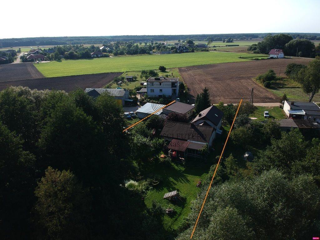 Dom na sprzedaż Bednary  206m2 Foto 2