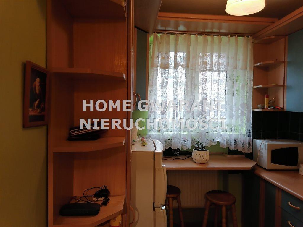 Mieszkanie dwupokojowe na sprzedaż Mińsk Mazowiecki  41m2 Foto 4