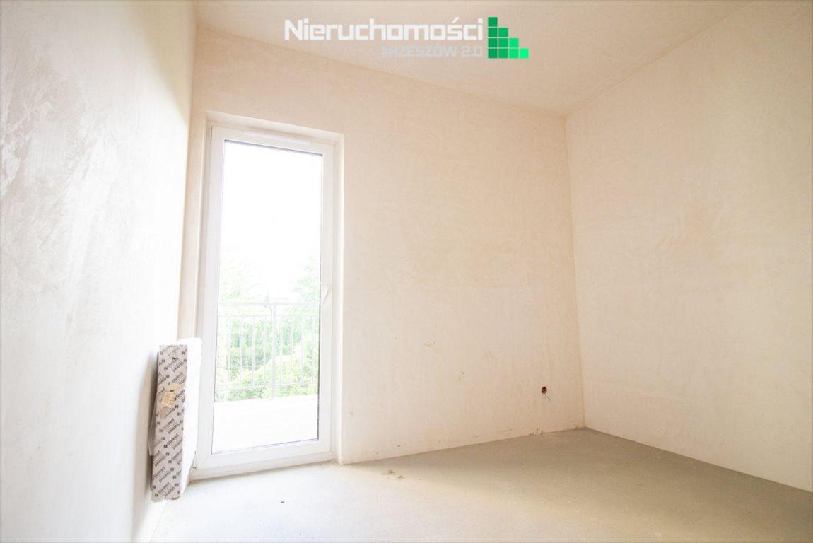 Mieszkanie trzypokojowe na sprzedaż Rzeszów, Drabinianka, Podmiejska  62m2 Foto 4